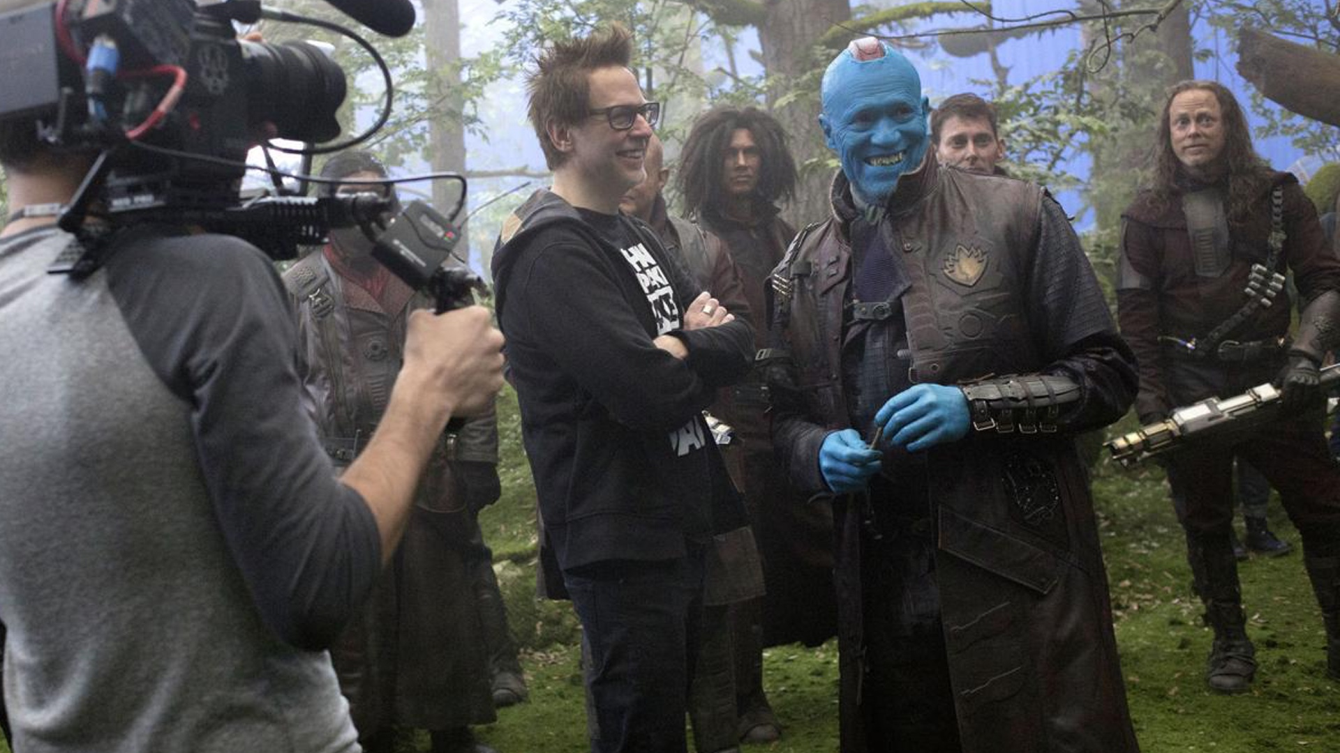 disney-is-reportedly-considering-reinstating-james-gunn-as-the-director-of-guardians-of-the-galaxy-vol-3-social.jpg