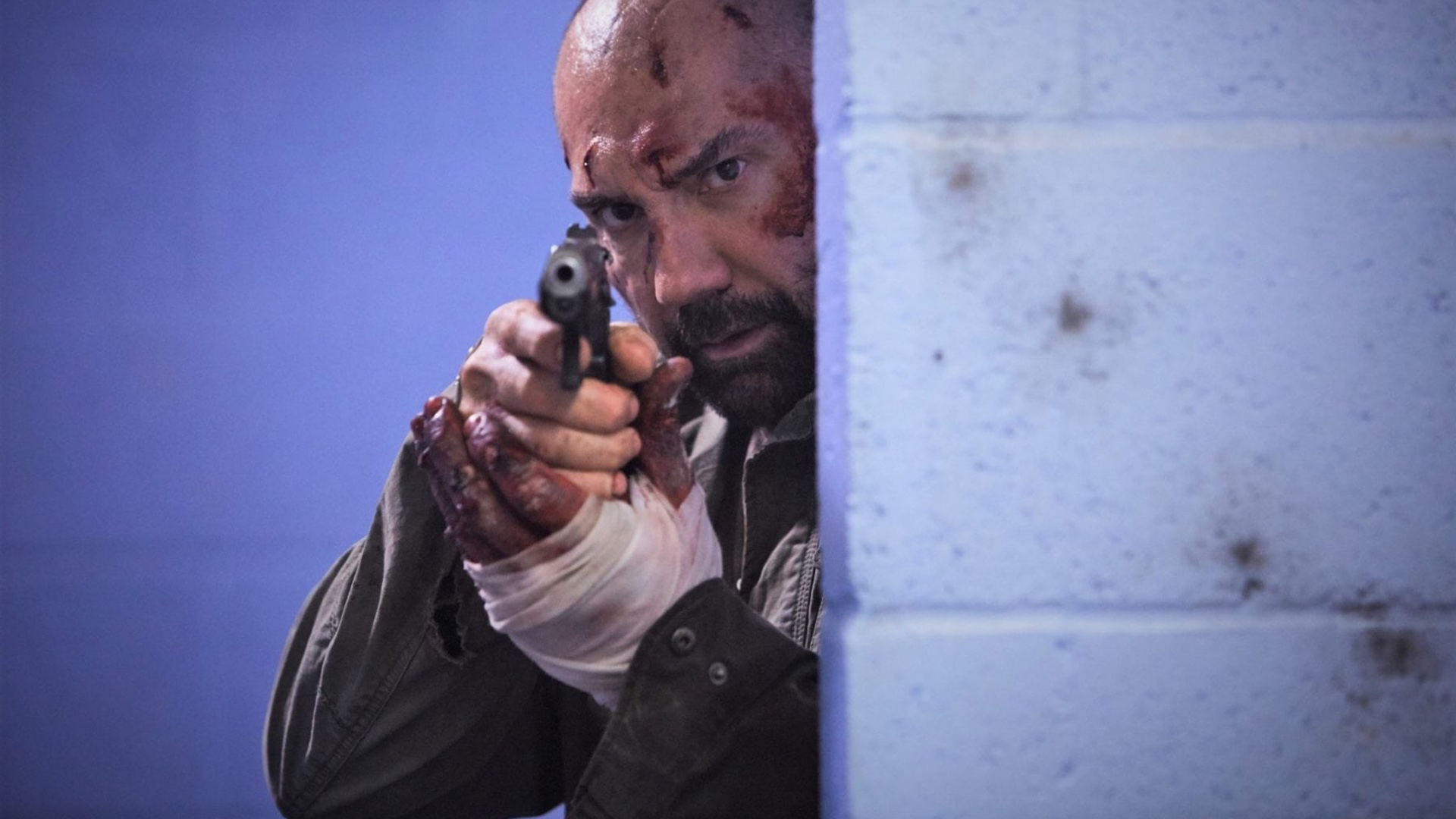dave-bautista-and-director-peter-segal-are-developing-a-new-action-comedy-called-my-spy-social.jpg