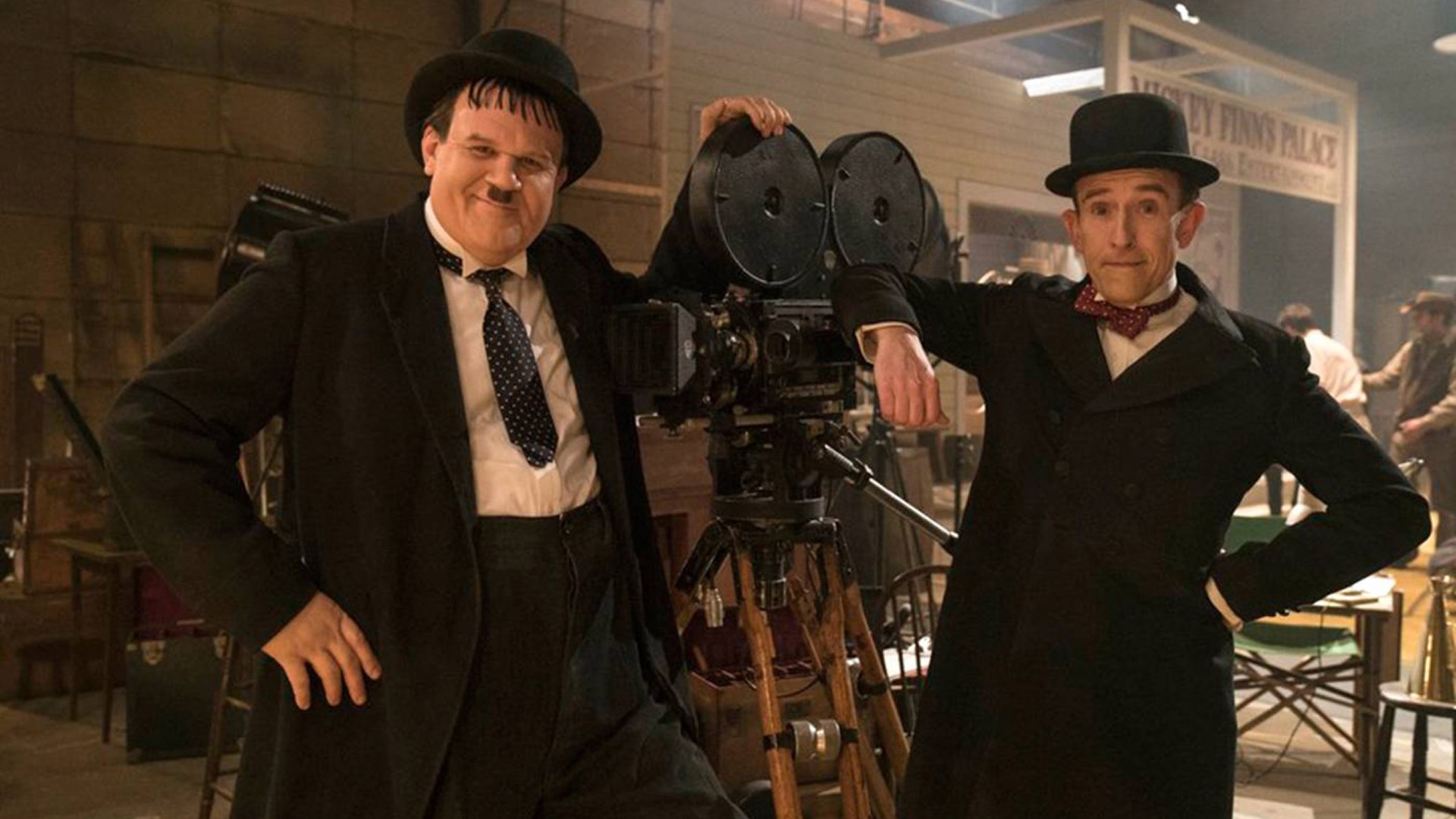 first-look-at-john-c-reilly-and-steve-coogans-laurel-and-hardy-biopic-stan-ollie-social.jpg