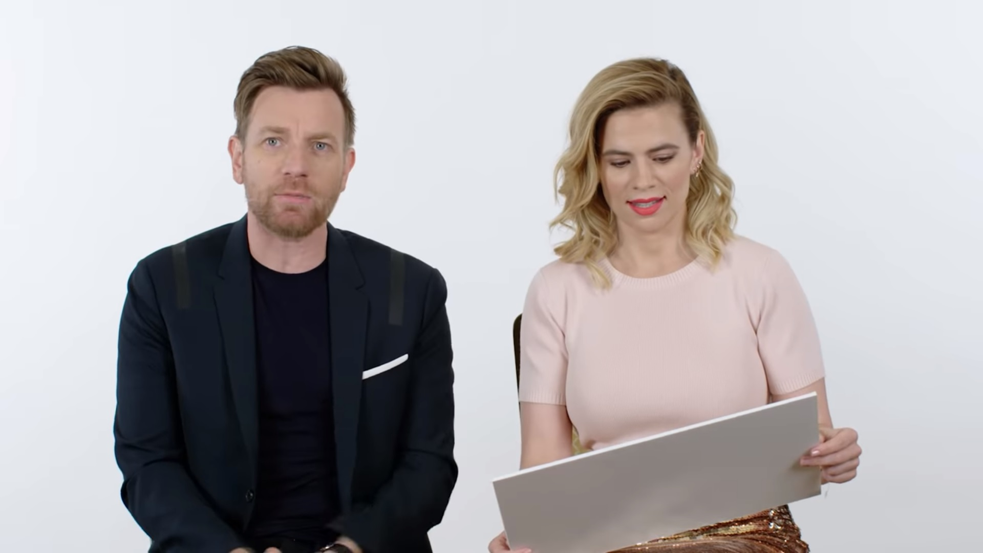 watch-ewan-mcgregor-and-hayley-atwell-answer-the-webs-most-searched-questions-social.jpg