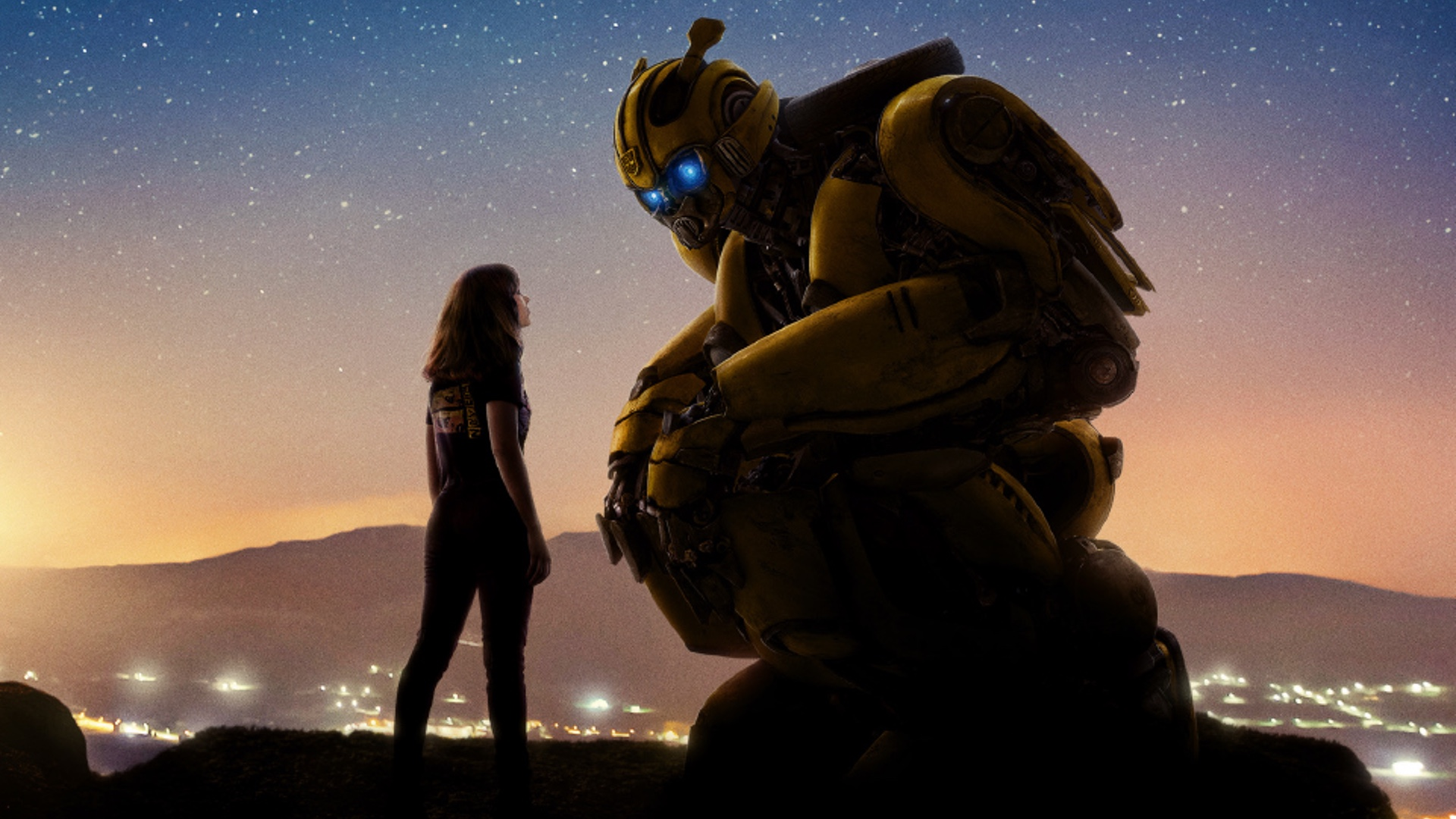 charming-new-poster-released-for-bumblebee-social.jpg