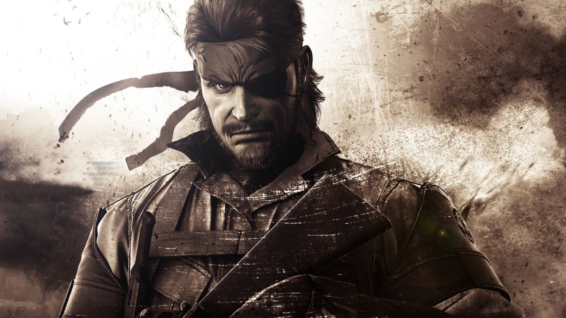director-jordan-vogt-roberts-wants-a-balls-to-the-walls-r-rated-metal-gear-solid-movie-social.jpg