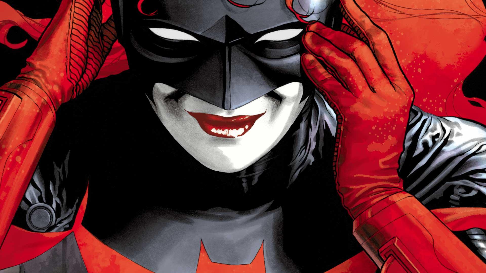 heres-what-ruby-rose-could-look-like-as-batwoman-social.jpg