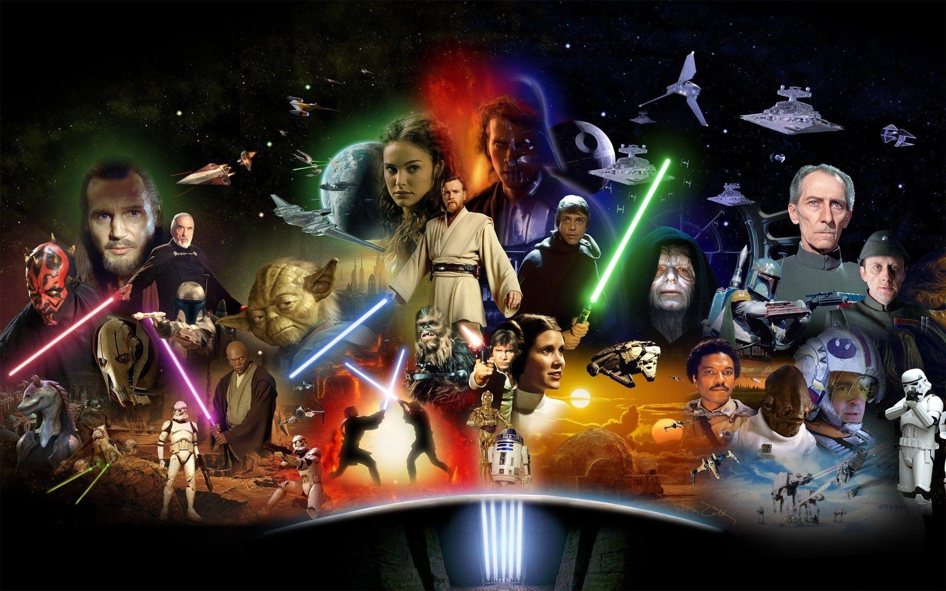 star_wars_saga.jpg