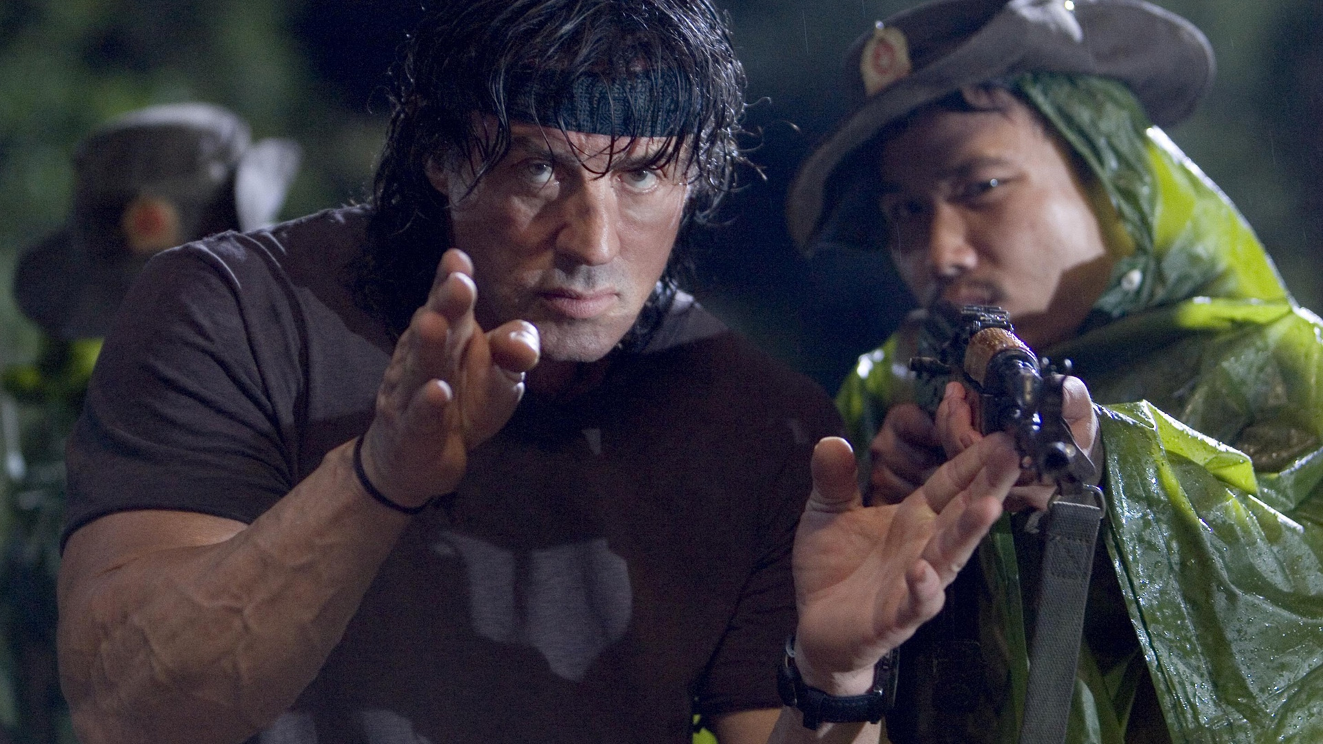 sylvester-stallone-teases-that-rambo-5-is-coming-soon-social.jpg