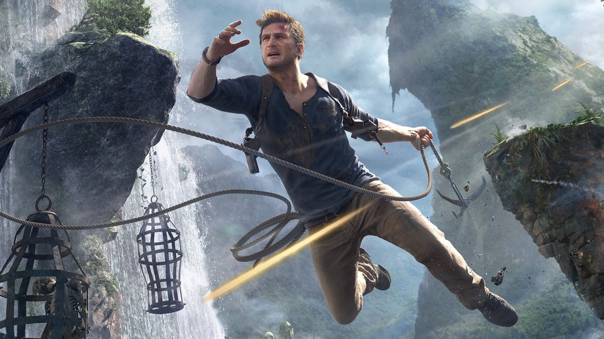 director-shawn-levy-offers-update-on-his-uncharted-movie-with-tom-holland-social2.jpg
