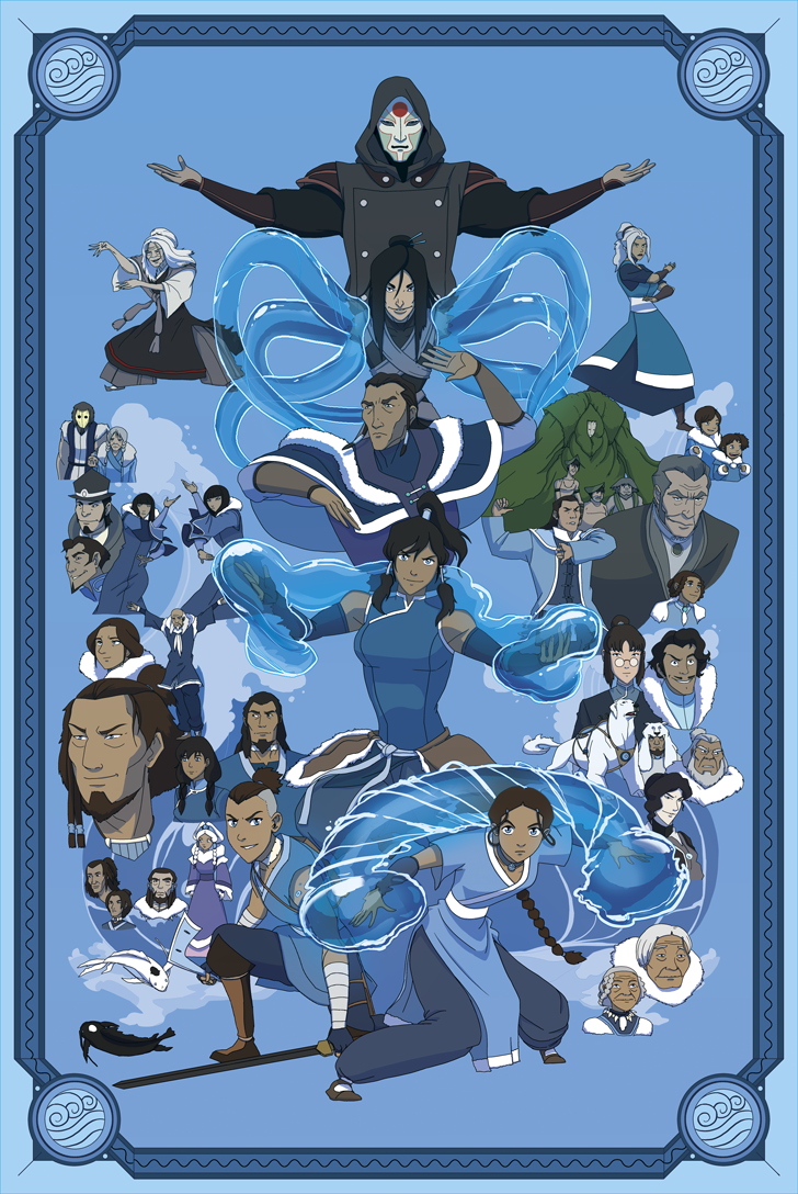 these-four-fan-posters-for-avatar-the-last-airbender-have-mastered-the-elements5.png