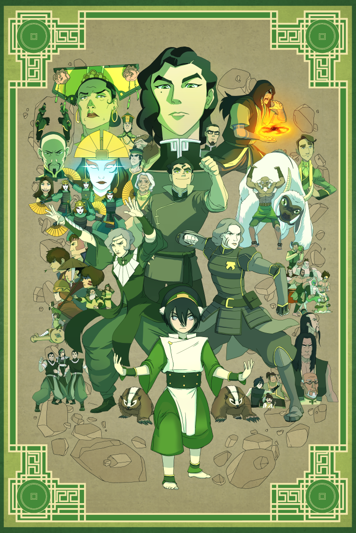 these-four-fan-posters-for-avatar-the-last-airbender-have-mastered-the-elements6.png