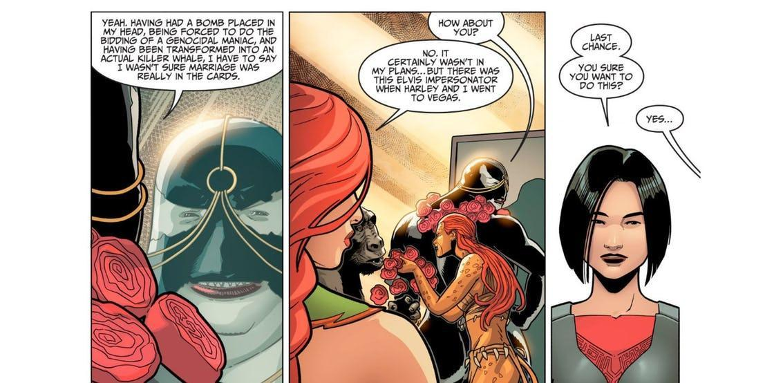 dc-comics-confirms-harley-quinn-and-poison-ivy-have-been-married2