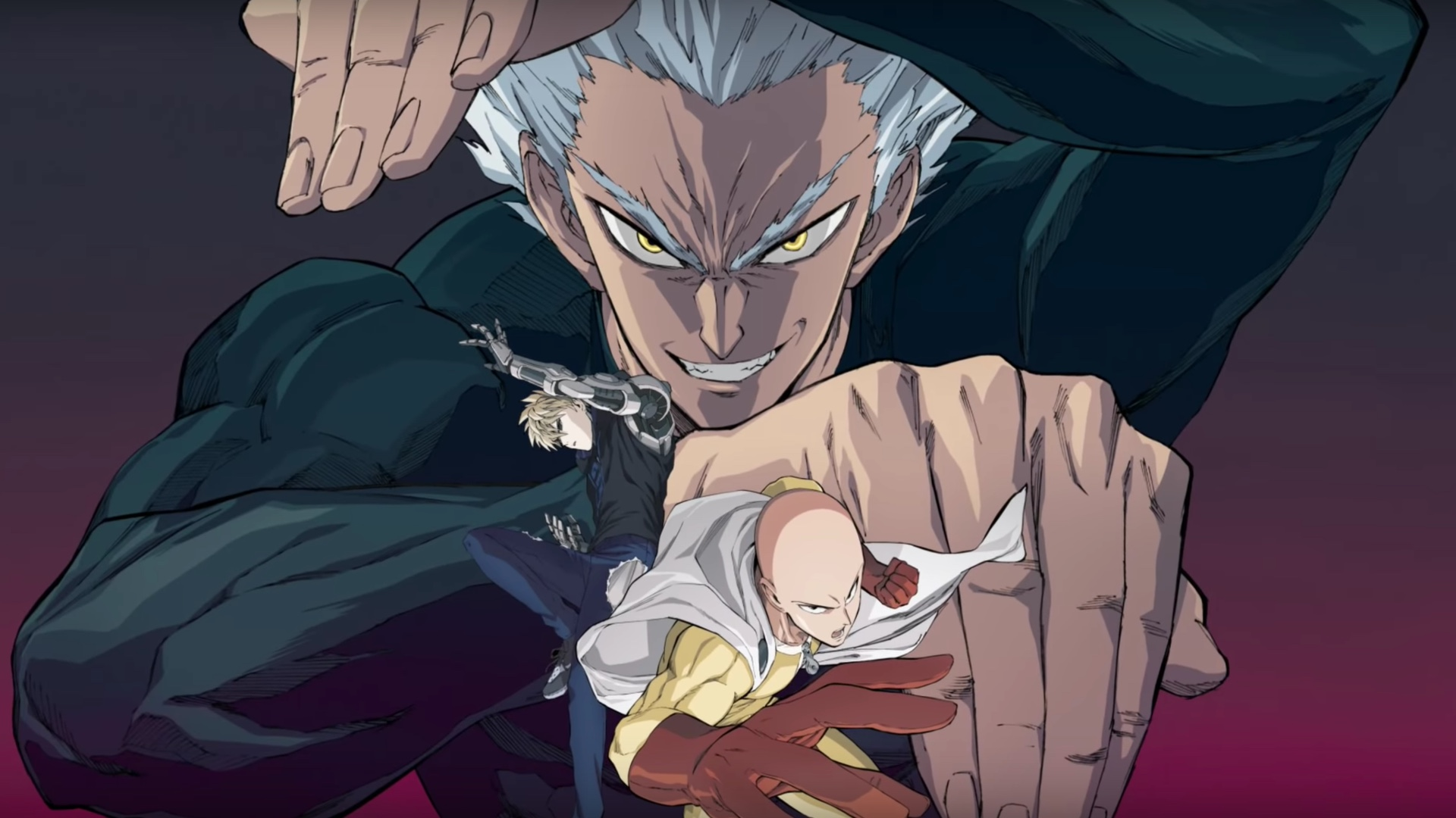 rock-out-to-the-one-punch-man-season-2-announcement-trailer-social.jpg