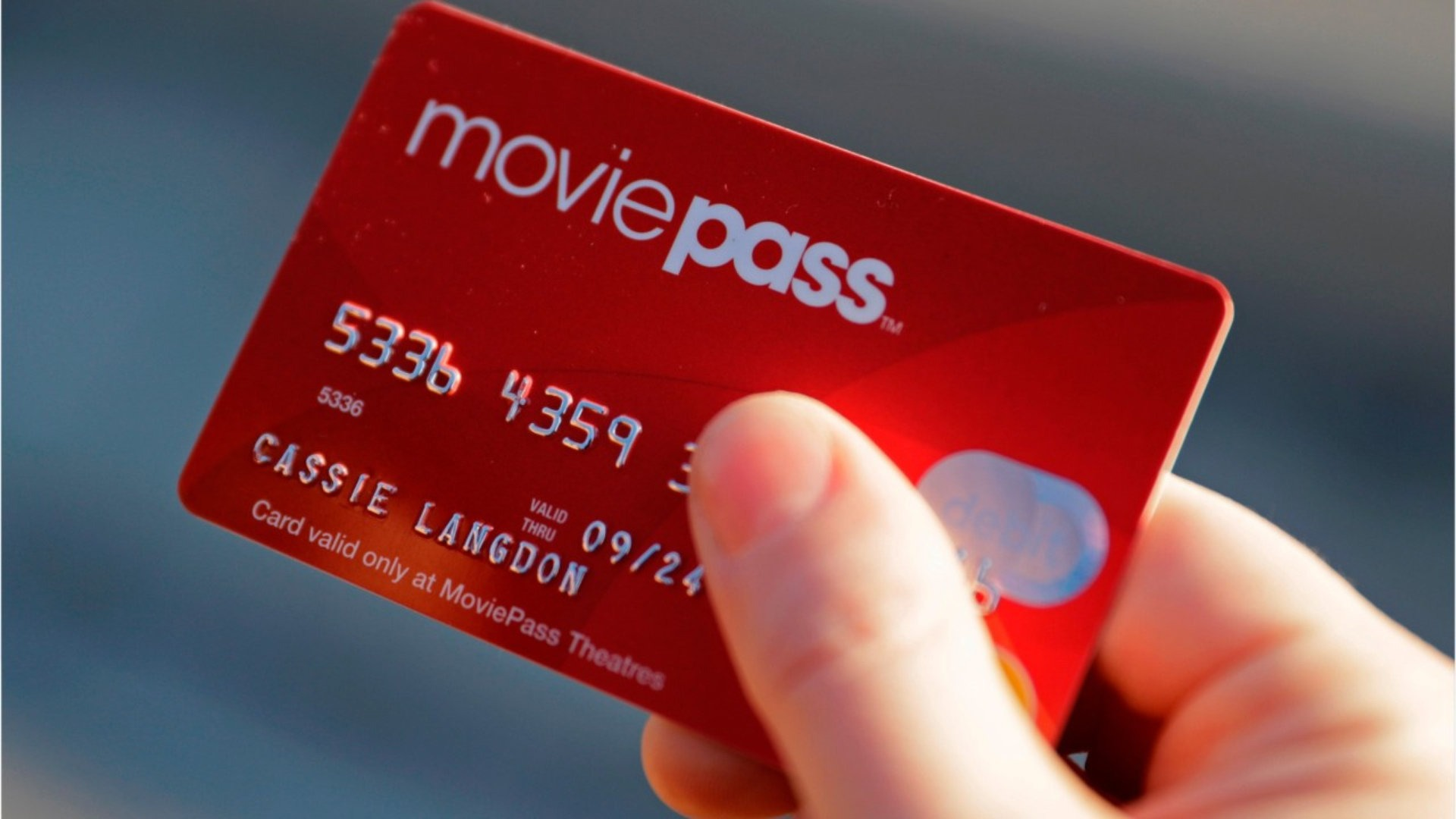 moviepass-is-reportedly-resubscribing-cancelled-subscriptions-social.jpg