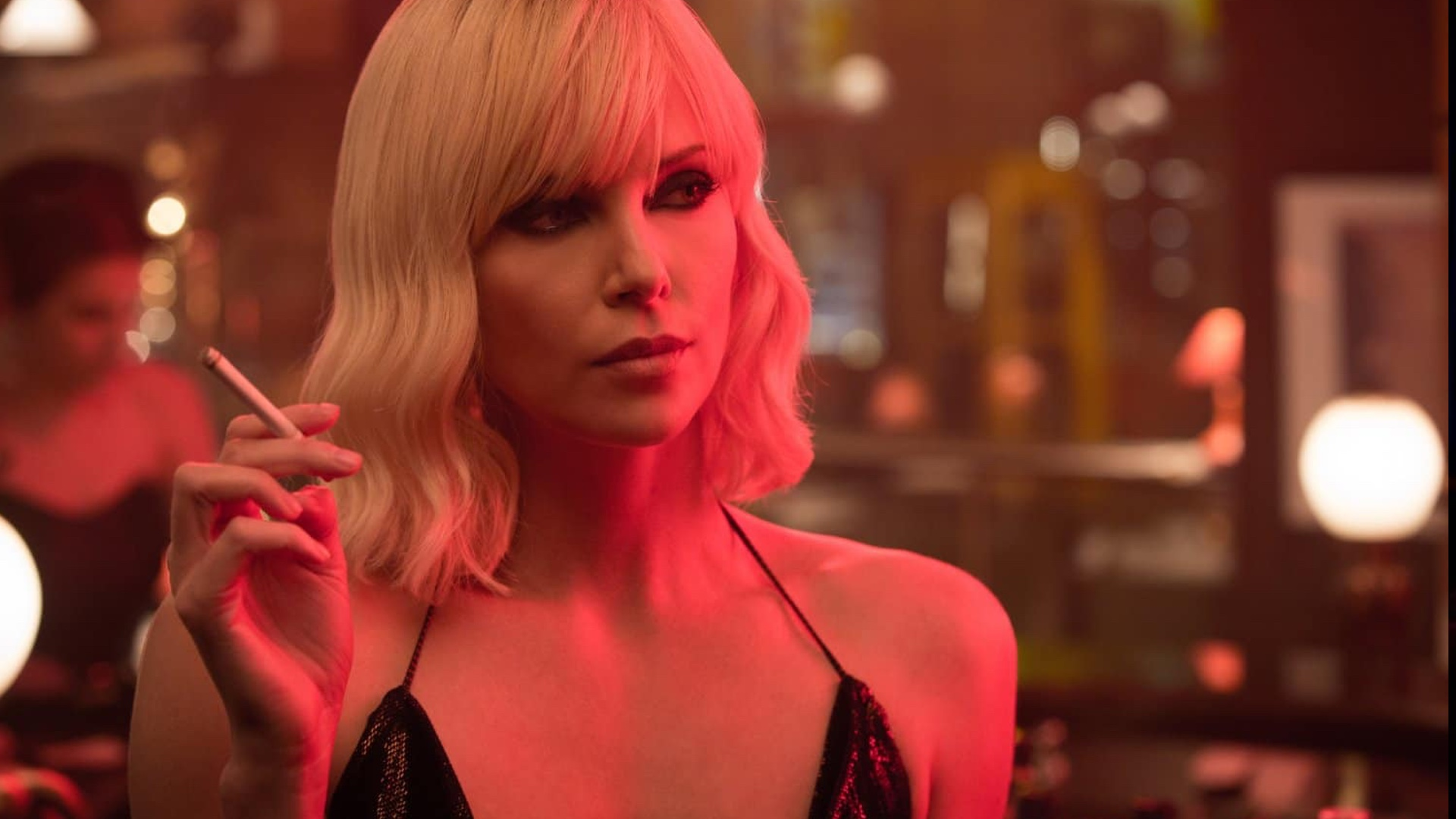 seth-rogen-and-charlize-therons-flarsky-gets-new-release-dates-from-lionsgate-social.jpg
