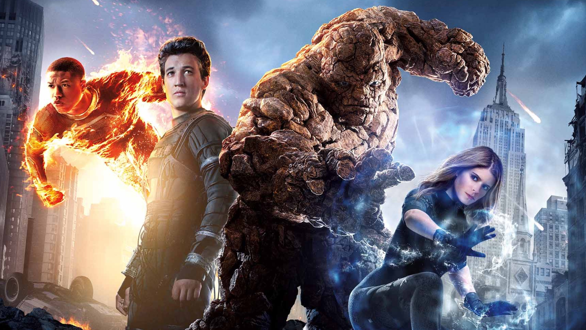 director-tim-miller-wanted-to-include-the-fantastic-four-in-deadpool-2-and-heres-some-concept-art-social.jpg