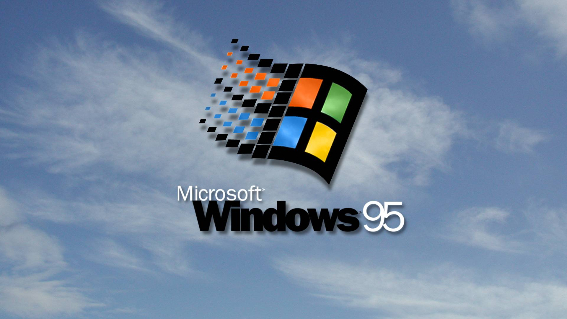 you-can-now-install-windows-95-as-a-desktop-app-social.jpg
