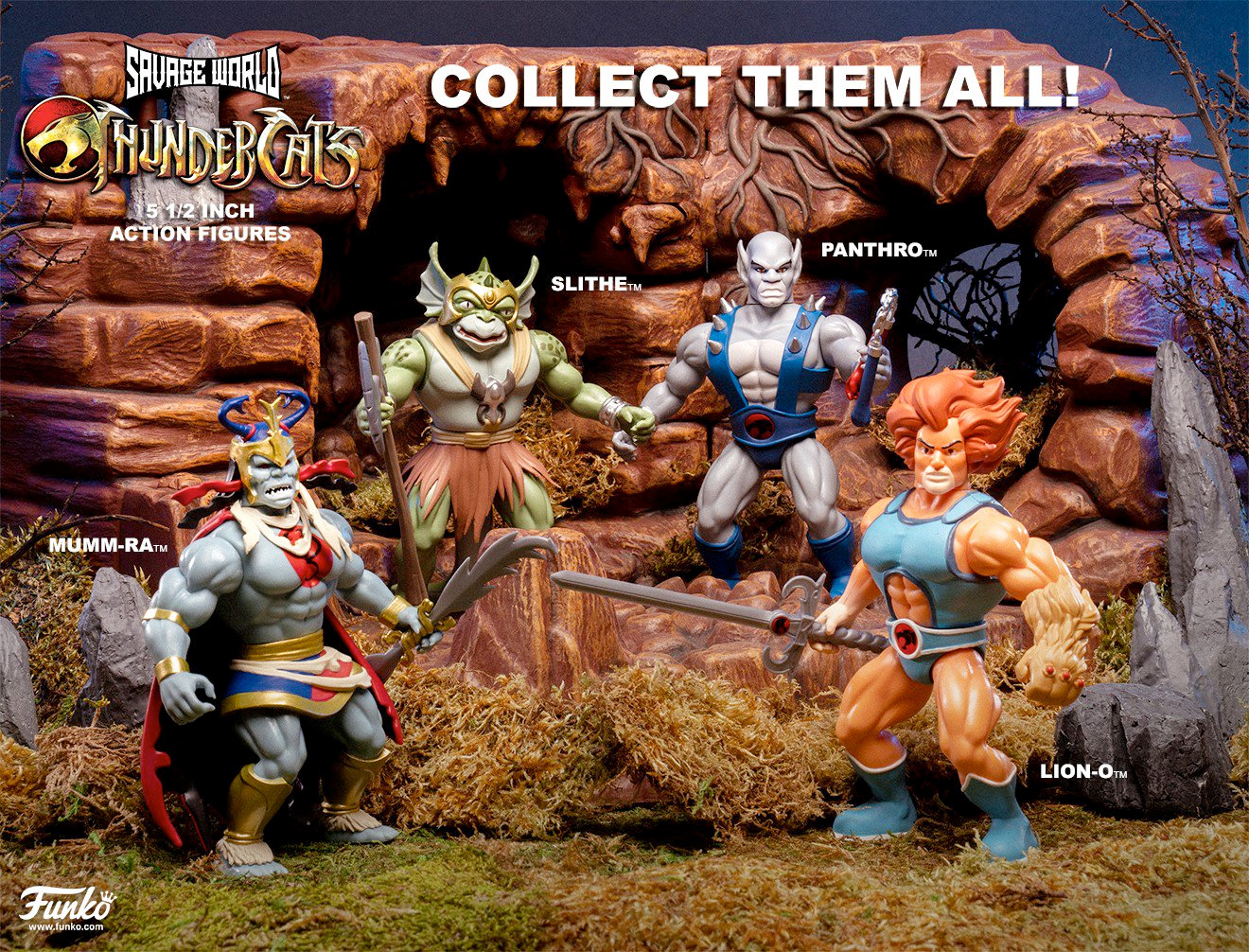 funko-unveils-their-savage-world-thundercats-action-figures2