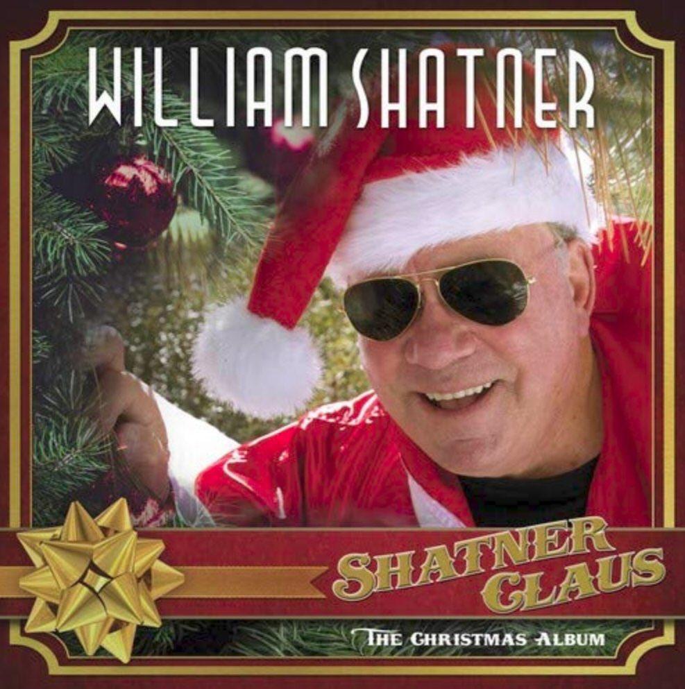 DlfqF1vU0AAPm_k.jpgwilliam-shatner-is-releasing-a-christmas-album-called-shatner-claus1