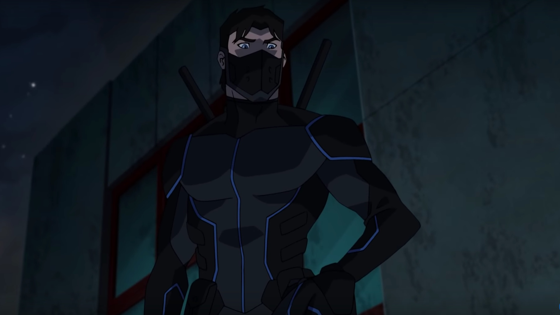 new-clip-from-young-justice-outsiders-features-nightwing-in-action-social.jpg