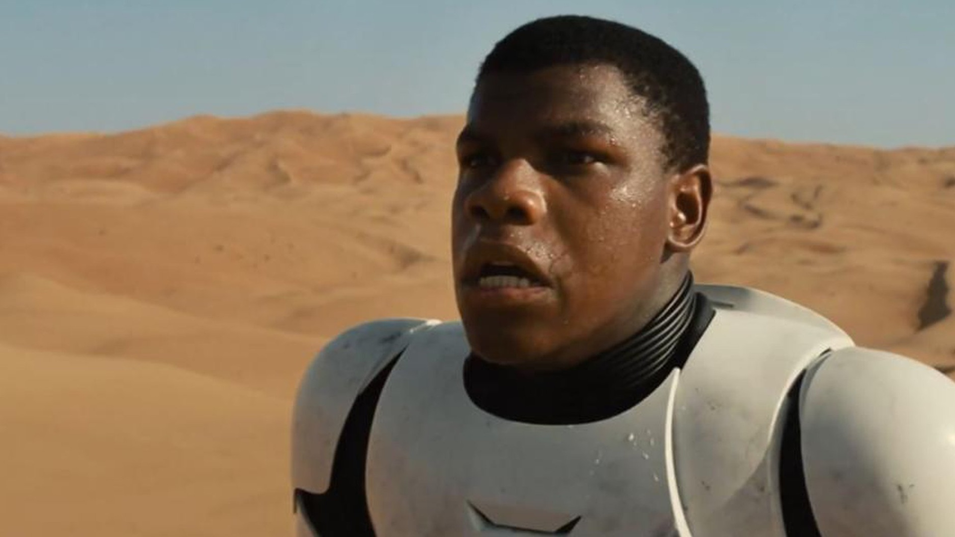 john-boyega-set-to-produce-a-fantasy-horror-thriller-called-a-spriggan-social.jpg