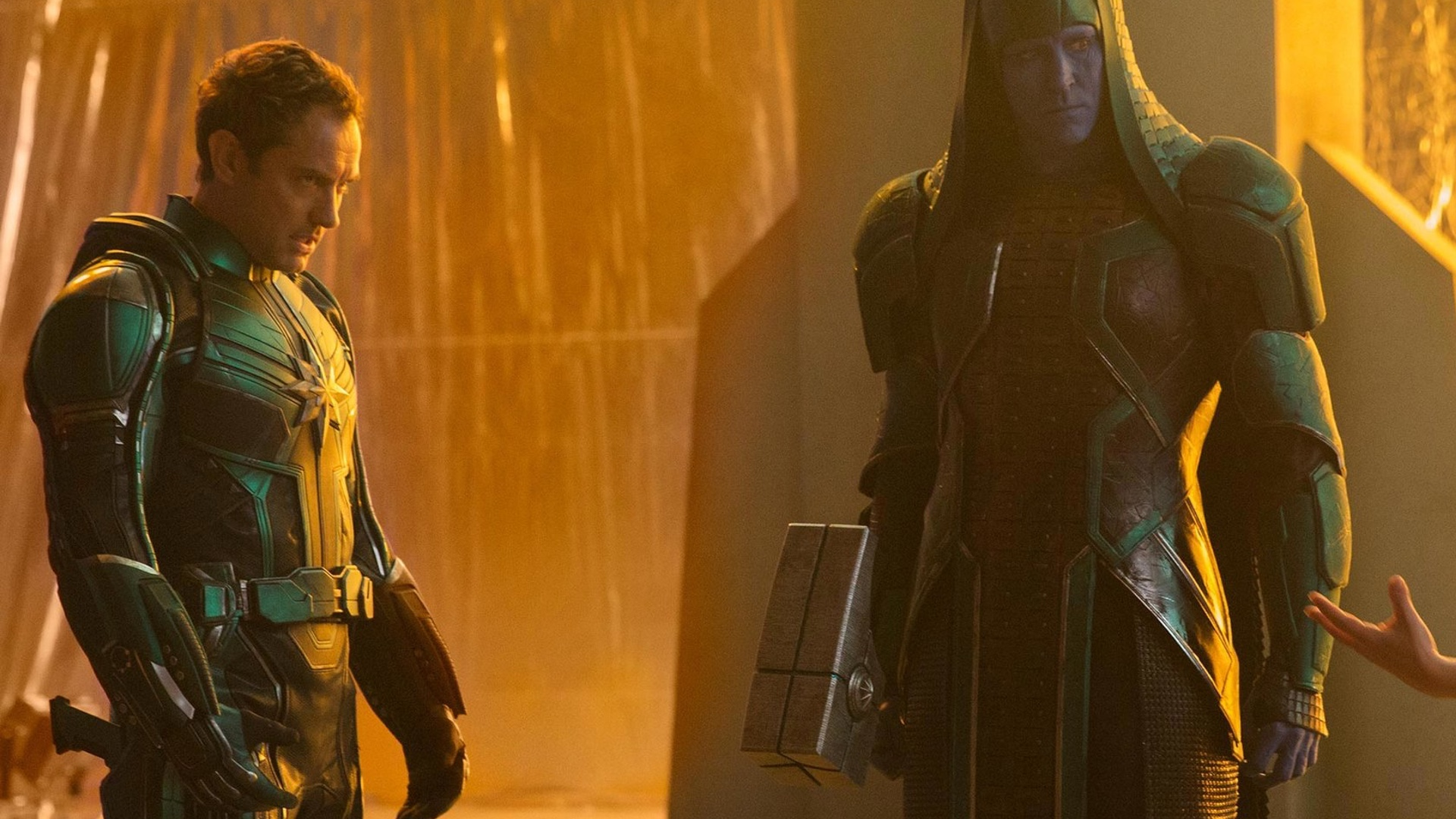 jude-law-shares-details-on-his-character-mar-vell-in-captain-marvel-social.jpg