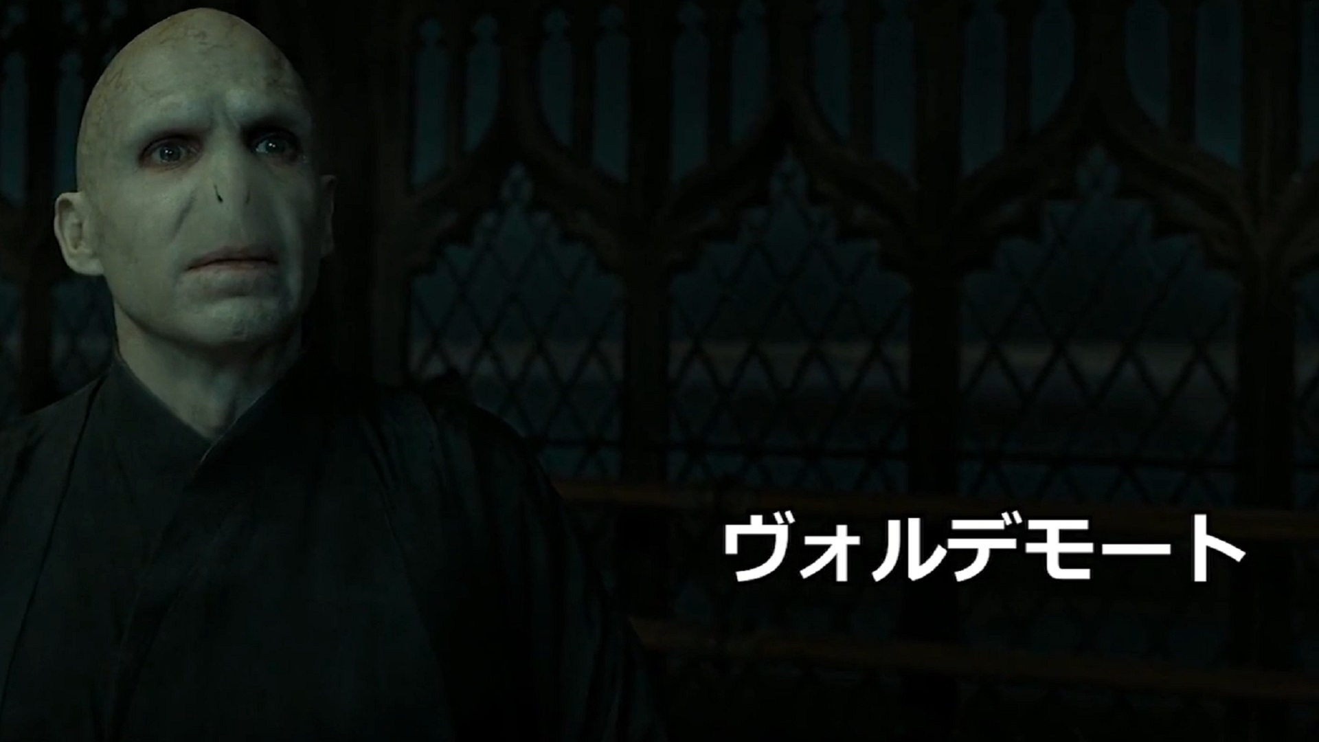 harry-potter-gets-the-anime-opening-weve-always-wanted-social.jpg