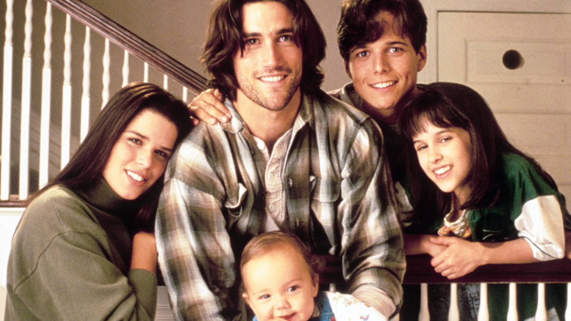 the-party-of-five-reboot-series-lands-at-freeform-social.jpg