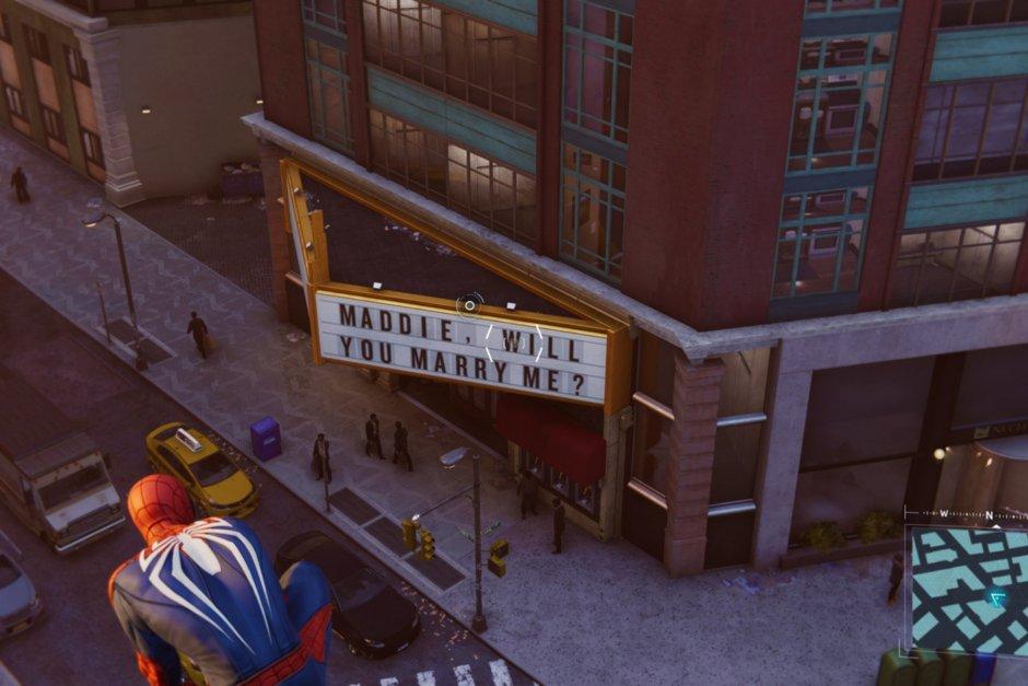 gt-spider-man-proposal.jpg