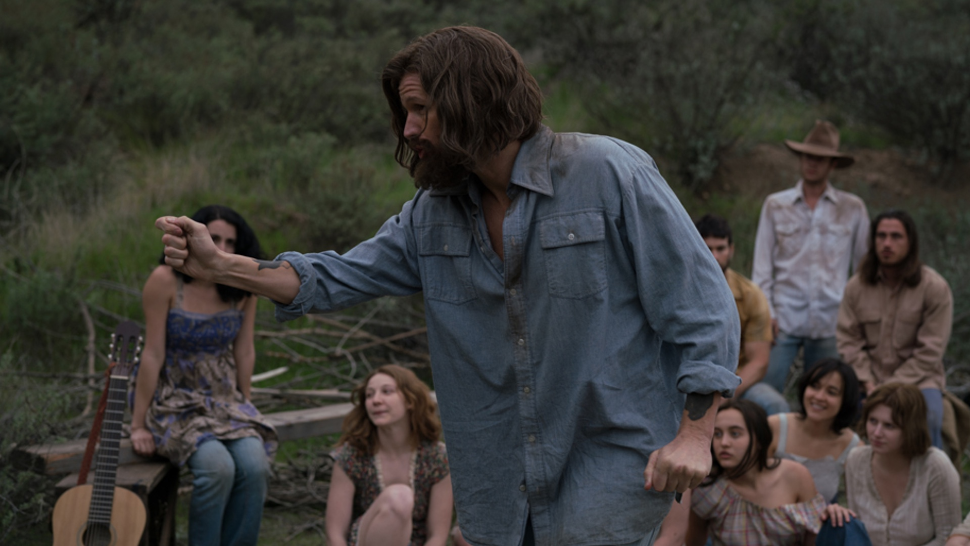 first-photo-of-matt-smith-as-charles-manson-in-the-film-charlie-says-social.jpg