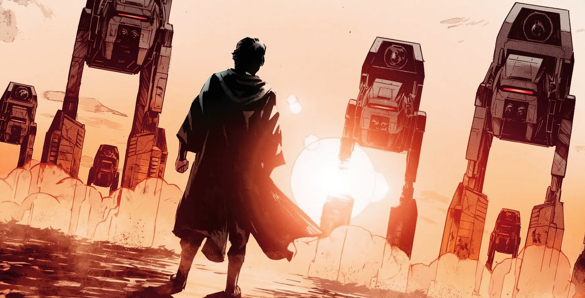 the-star-wars-the-last-jedi-comic-reveals-what-luke-skywalker-was-thinking-before-he-died2