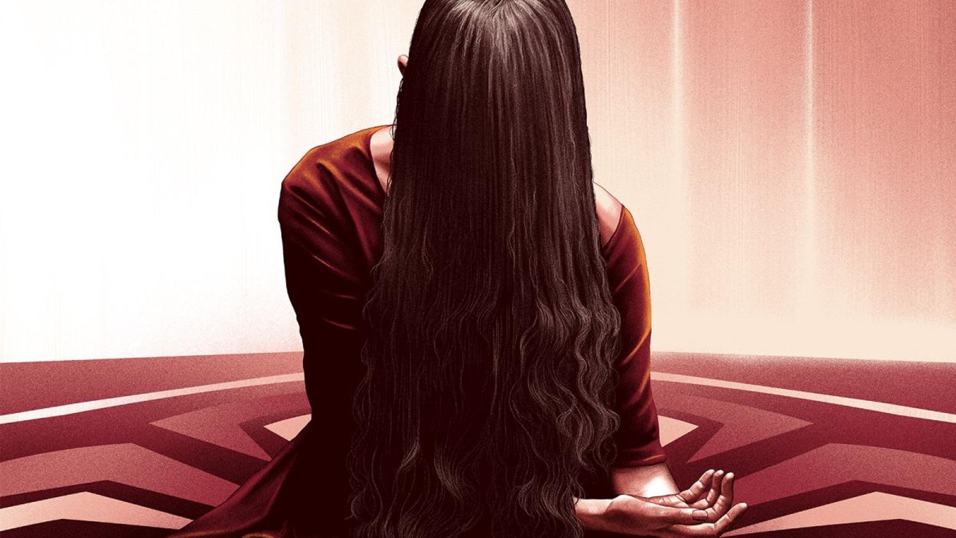 eerie-mondo-poster-art-for-upcoming-horror-film-suspiria-social.jpg