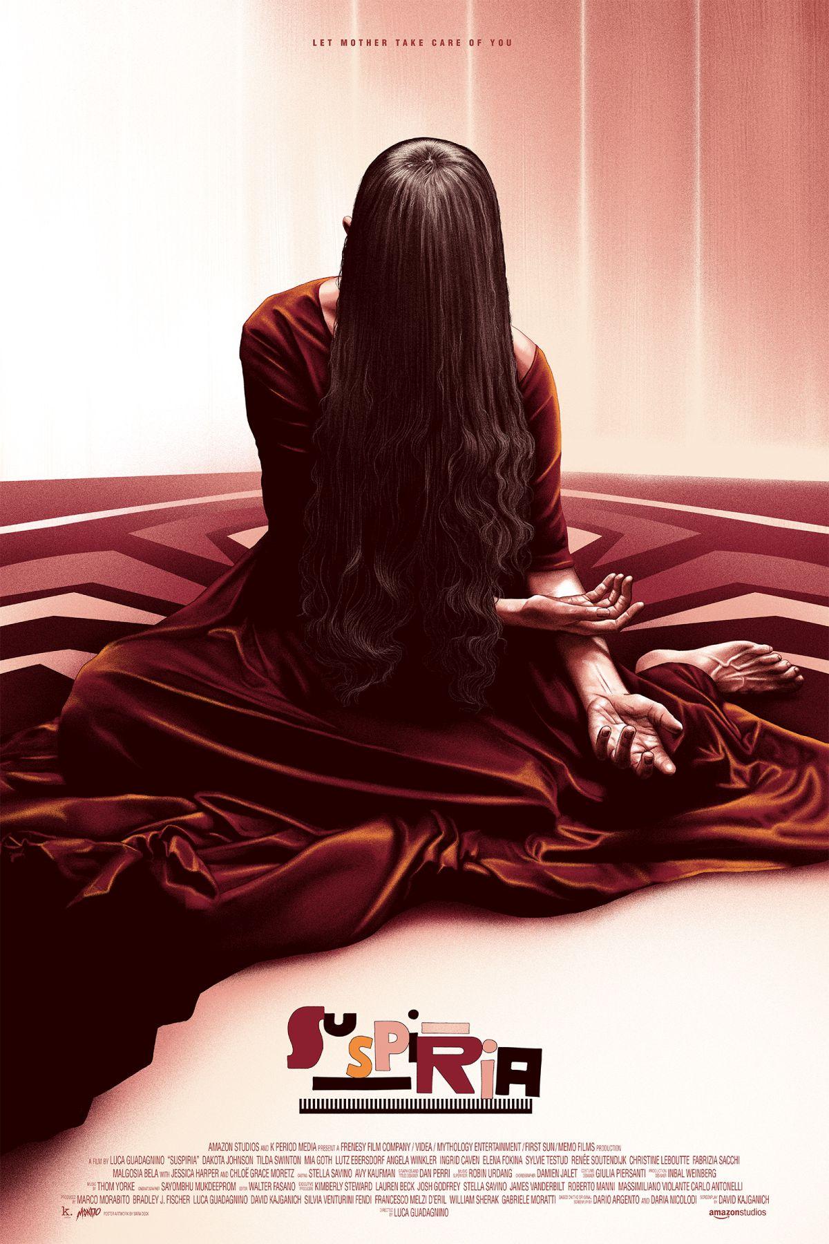eerie-mondo-poster-art-for-upcoming-horror-film-suspiria3
