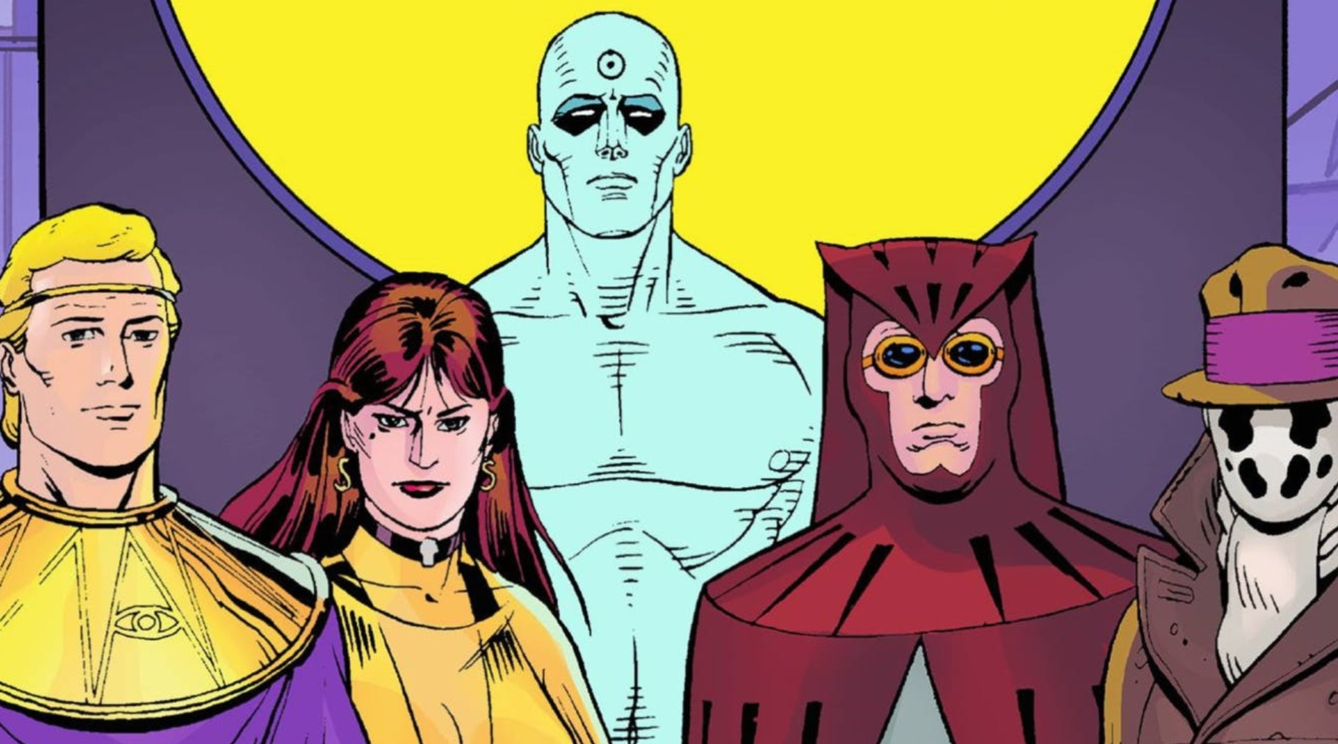 the-score-for-hbos-watchmen-series-will-be-composed-by-trent-reznor-and-atticus-ross-social.jpg