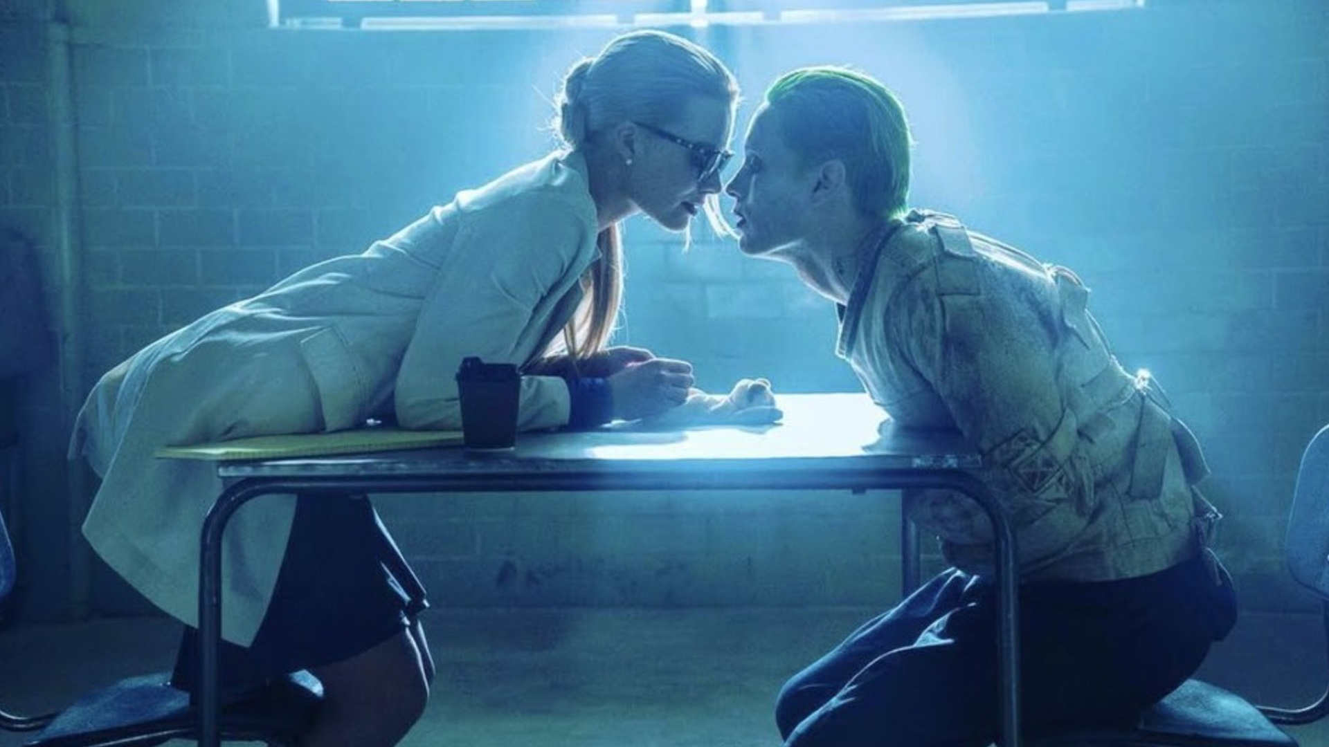first-details-revealed-for-dcs-joker-and-harley-quinn-movie-which-will-have-a-bad-santa-meets-this-is-us-tone-social.jpg