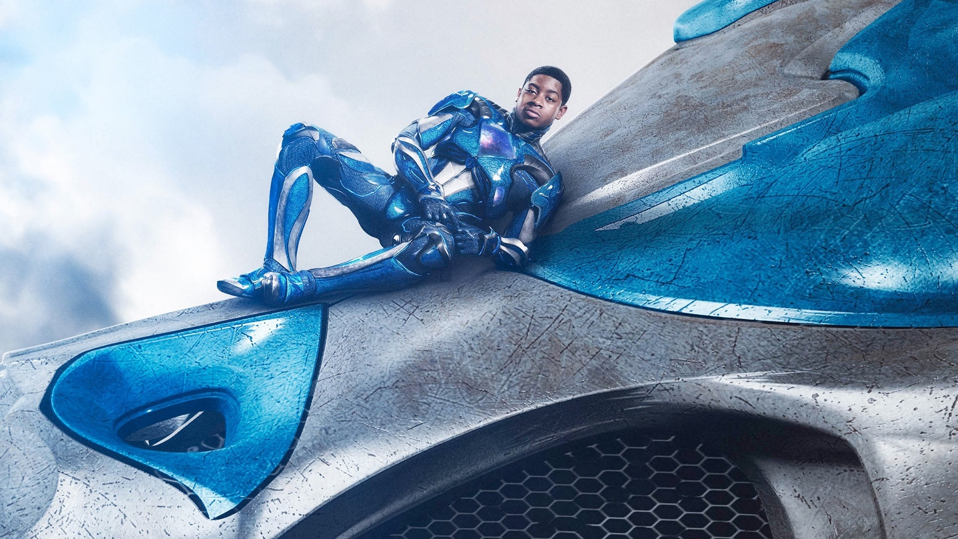 rj-cyler-wants-to-get-to-know-the-characters-better-if-there-is-a-power-rangers-sequel-social.jpg