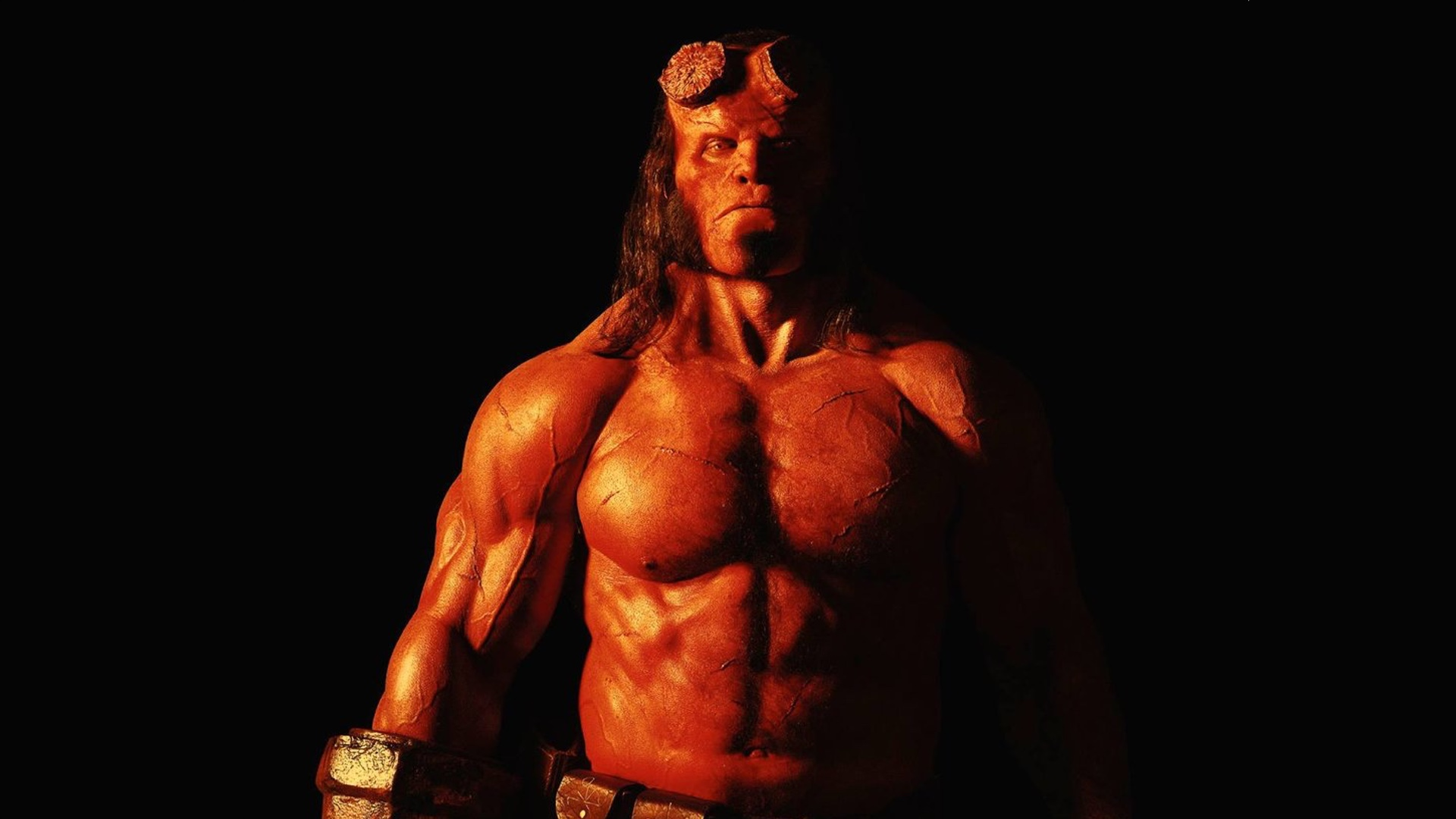 the-release-date-for-david-harbours-hellboy-reboot-is-getting-pushed-back-social.jpg