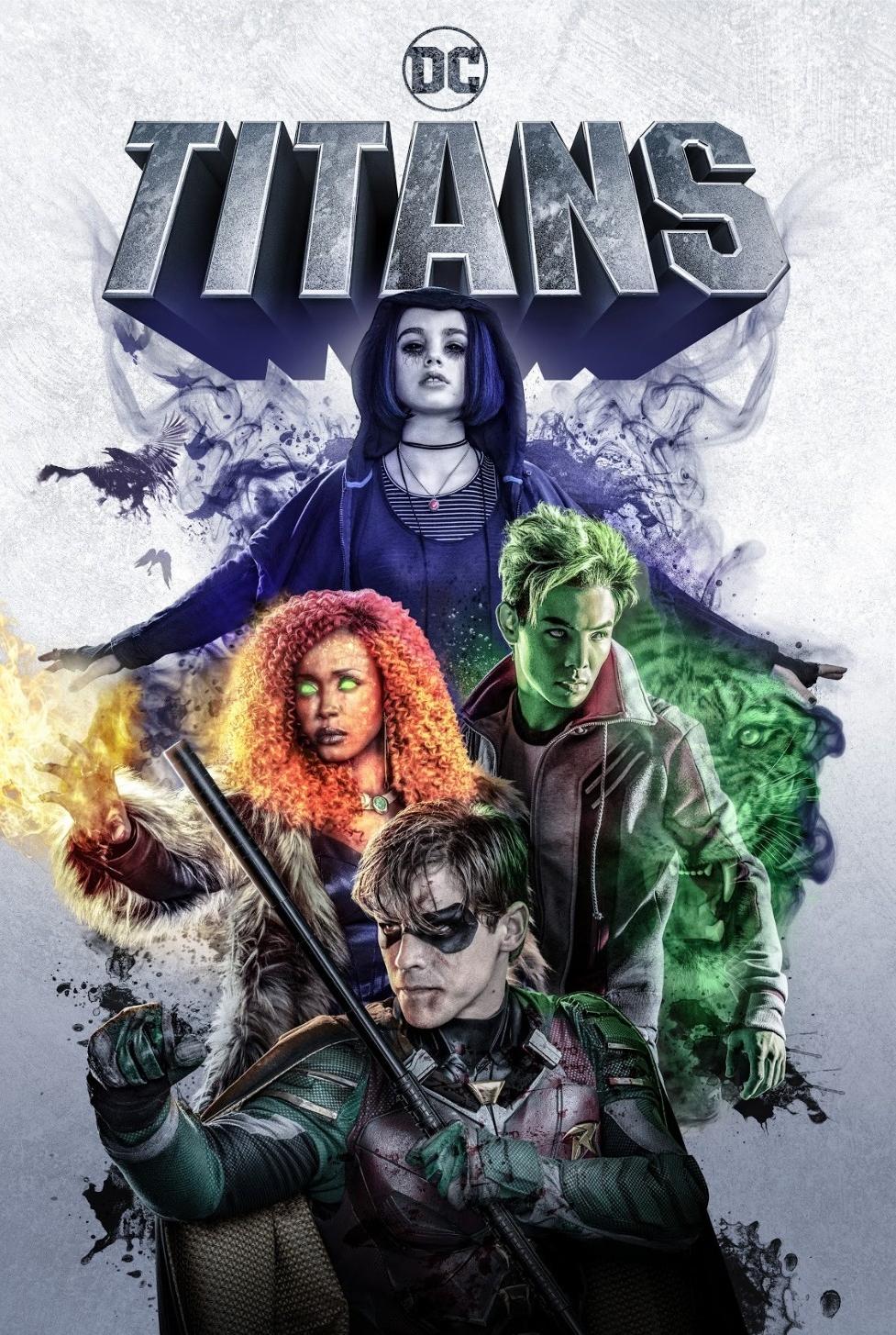 new-poster-for-dcs-titans-assembles-the-superhero-team2