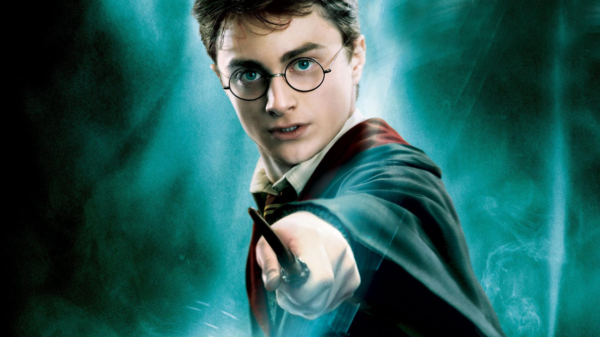 leaked-footage-of-rocksteadys-harry-potter-game-allegedly-revealed-social.jpg