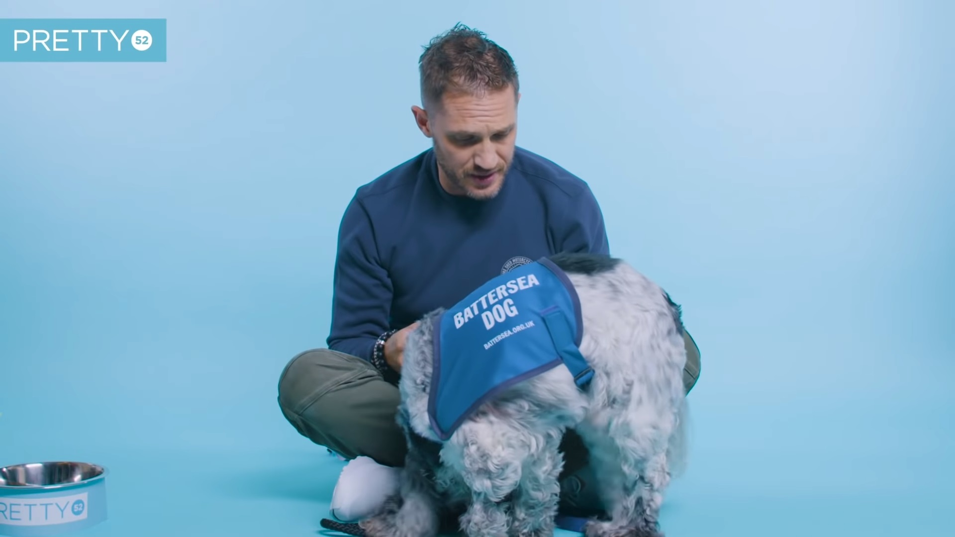watch-tom-hardy-play-with-dogs-if-venom-isnt-your-cup-of-tea-social.jpg