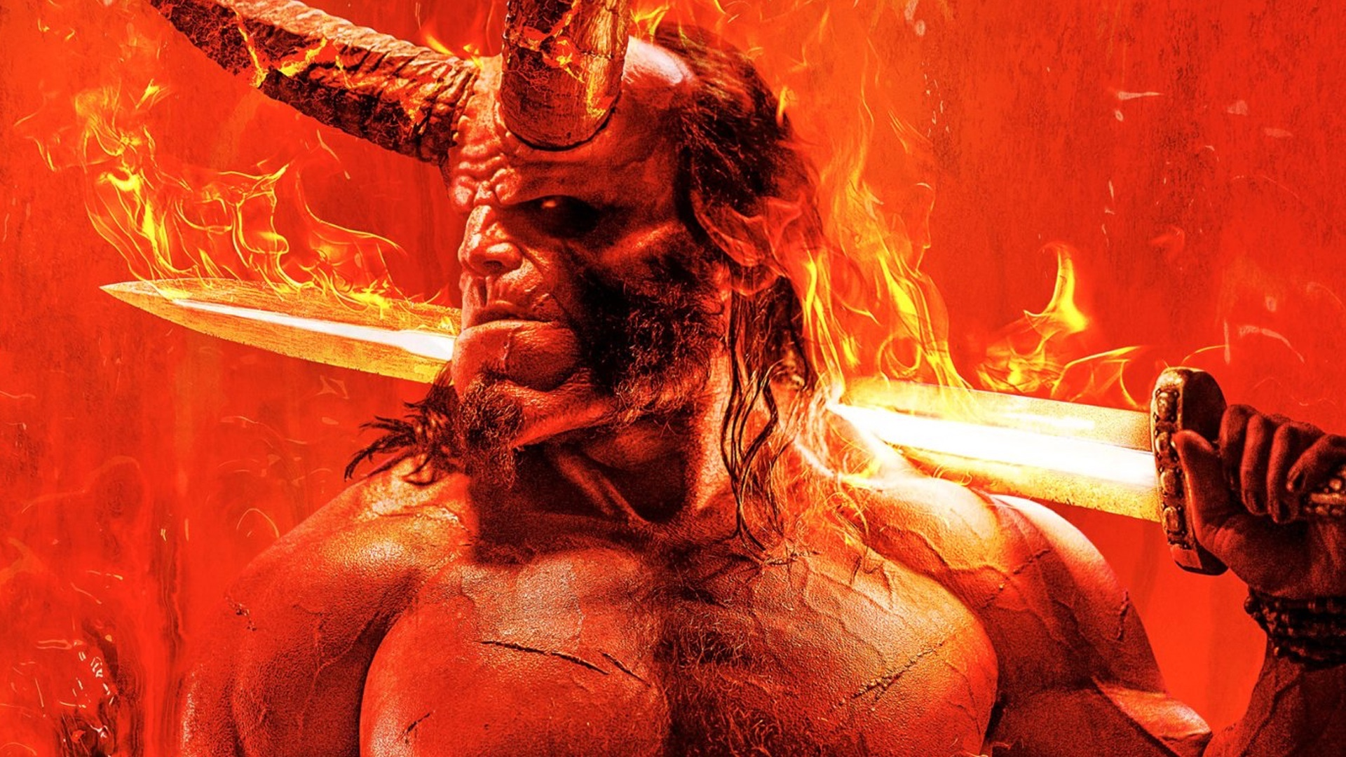 detailed-description-of-the-hellboy-reboot-footage-that-screened-at-nycc-social.jpg