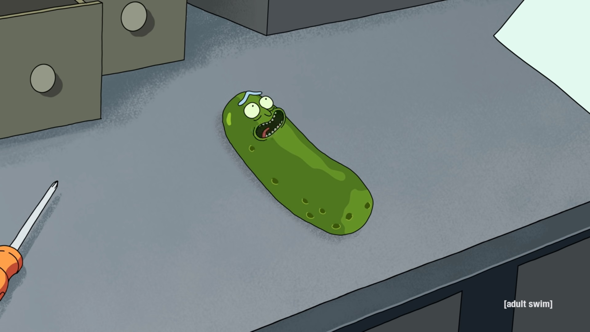the-outtakes-for-rick-and-mortys-pickle-rick-scene-are-great-social.jpg