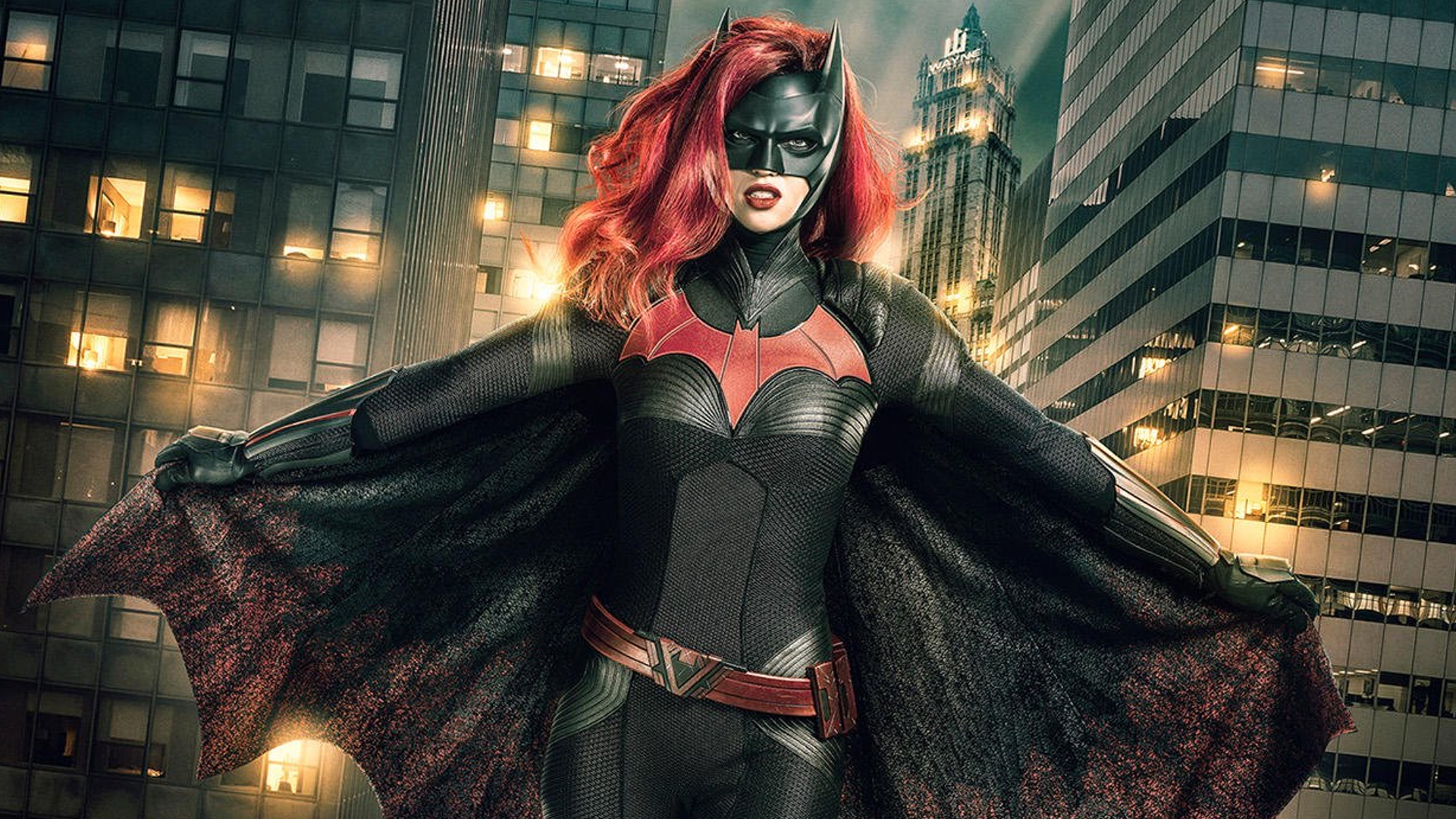 heres-our-first-look-at-ruby-rose-as-batwoman-social.jpg