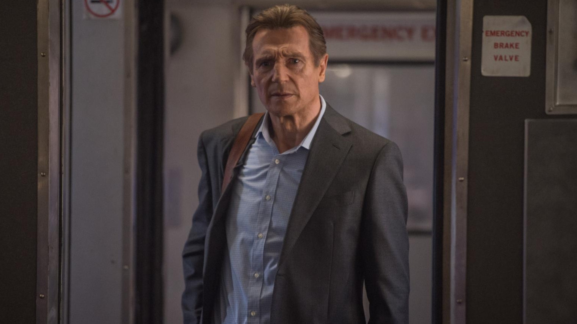 liam-neeson-to-star-in-honest-thief-from-the-co-creator-of-netflixs-ozark-social.jpg