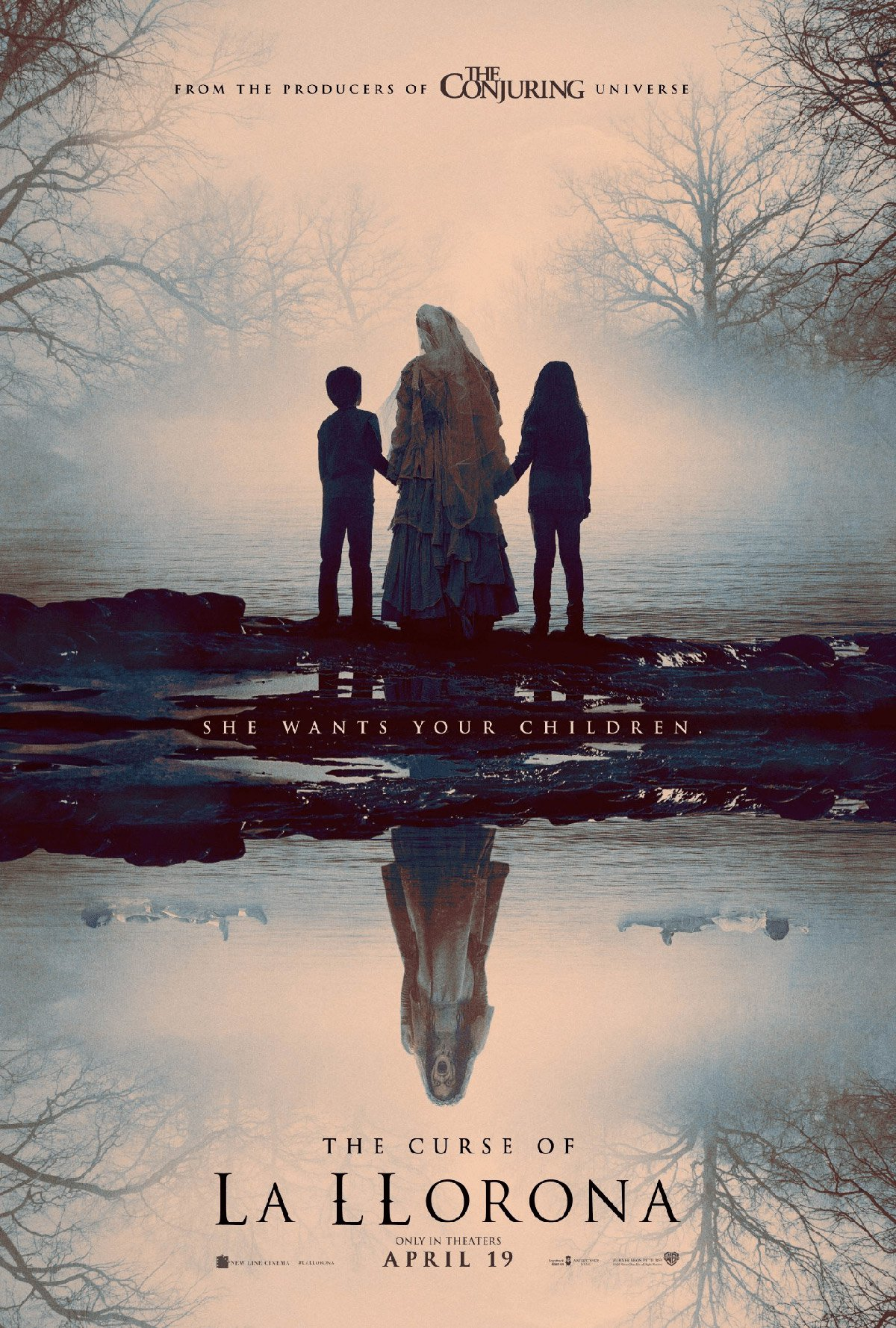 eerie-poster-released-for-the-james-wan-produced-horror-film-the-curse-of-la-llorna3
