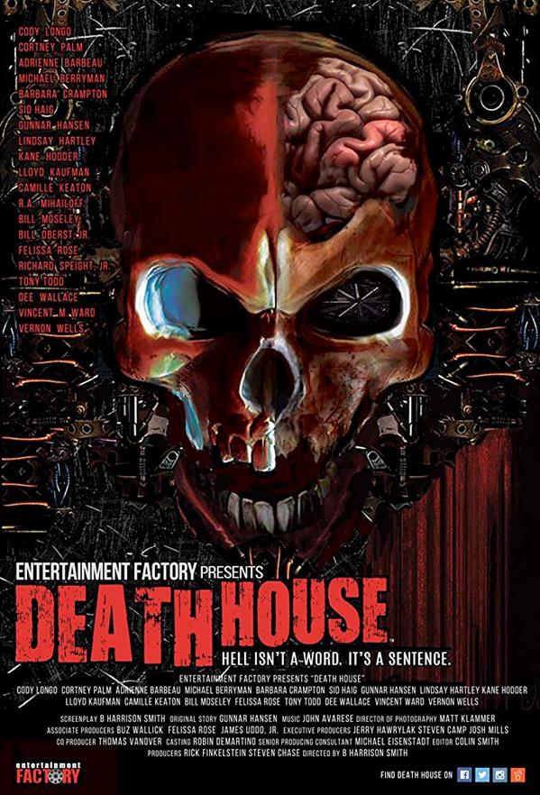 DeathHousenewreleaseposter17-599.jpg