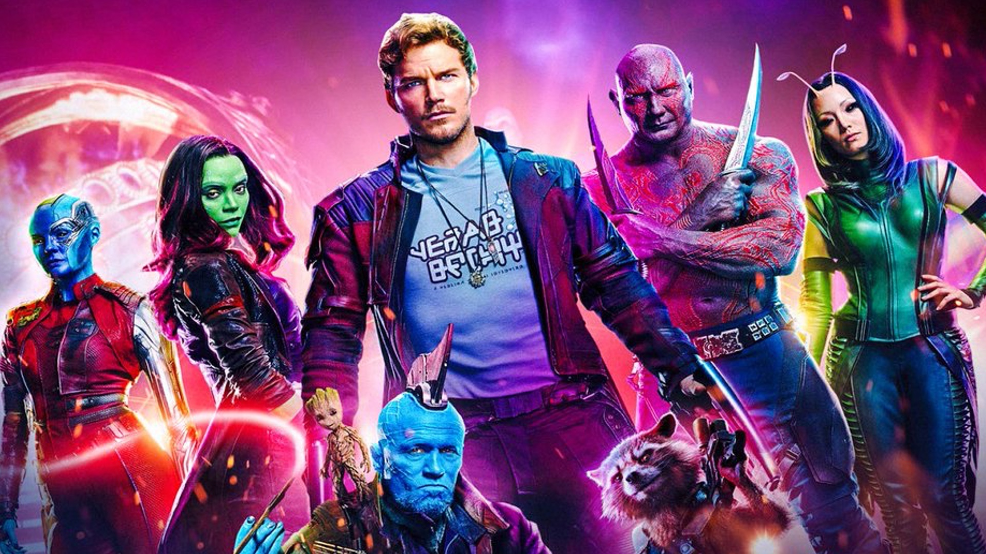 is-marvel-looking-for-a-female-director-to-replace-james-gunn-on-guardians-of-the-galaxy-vol-3-social.jpg