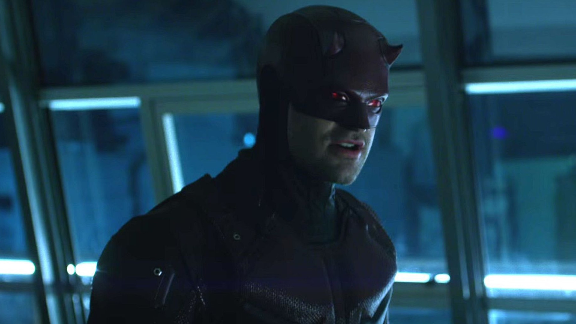 theres-an-agents-of-shield-reference-in-daredevil-season-3-social.jpg