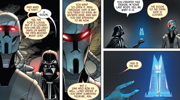 theres-a-hidden-secret-to-darth-vaders-castle-that-has-been-revealed1
