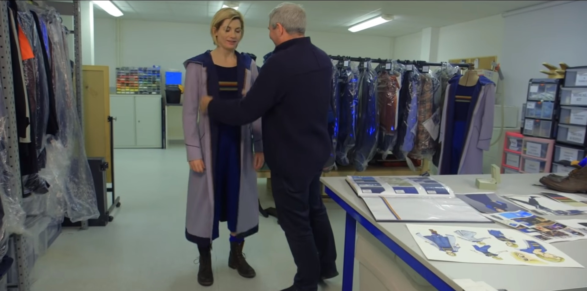 watch-doctor-who-video-explains-the-new-costumes-design-and-significance-social.jpg