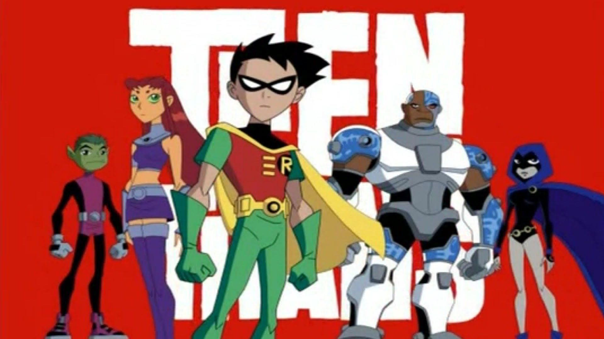 prepare-yourselves-for-a-teen-titans-go-vs-teen-titans-animated-project-social.jpg