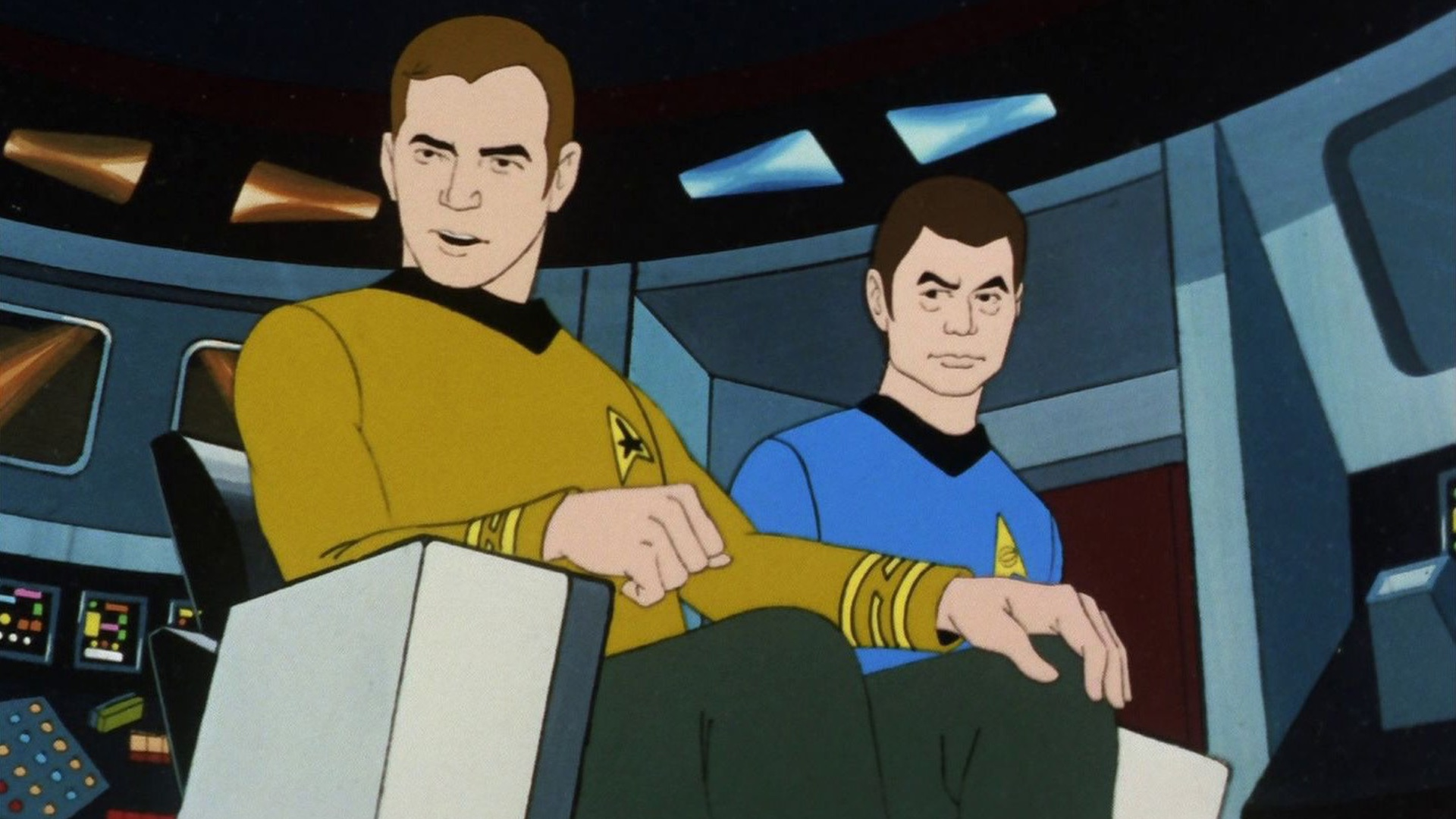 rick-and-morty-writer-mike-mcmahan-will-develop-the-star-trek-lower-decks-animated-series-social.jpg