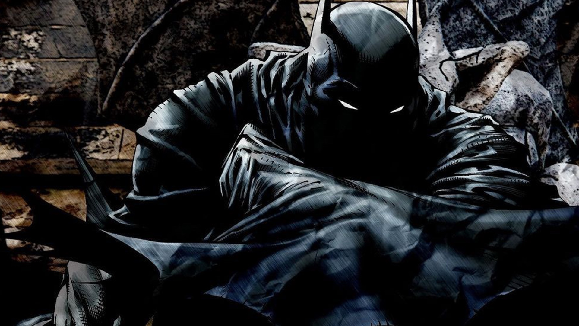 we-may-have-to-wait-longer-than-we-thought-for-matt-reeves-the-batman-movie-social.jpg
